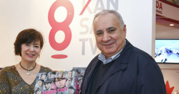 MIPTV's Deals of Day 3 — MF Yapim, Kansai TV, Fuji TV, Toonz & more — MIPTV News