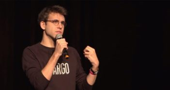Victor Agulhon