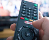 6 Stats shaping the TV business today