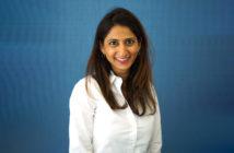 Samreen Ghani
