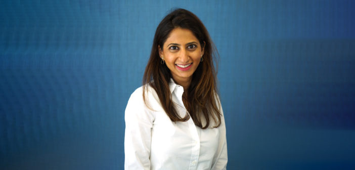 """We don't see a focus on 'for girls' or 'for boys' in content searches"" – Interview with Samreen Ghani, WildBrain"