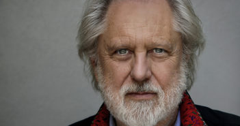 Lord Puttnam