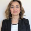 Aida Martirosyan