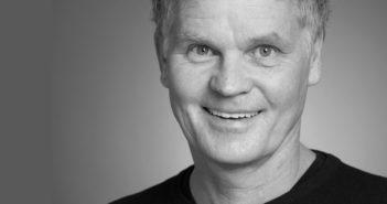 Lars Blomgren