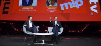 miptv 2019 keynotes