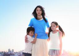 Woman - Nippon TV
