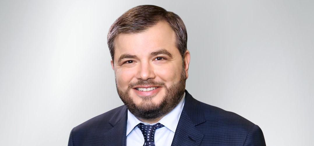 Tiumur Weinstein