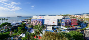 MIPCOM 2019 Review