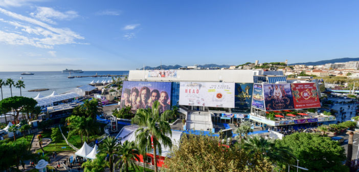 MIPCOM 2019 Review: Deals, Production, Streaming and more