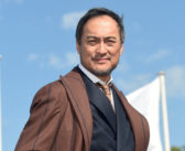 """Noone thought 8K would be good for drama"" – interview with Ken Watanabe – MIPCOM News"
