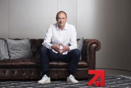 Max_Conze_CEO_ProSiebenSat.1MediaSE_image2