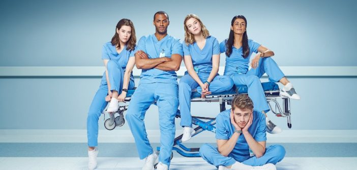 Fresh TV Fiction: Crime, Medical and Equality themes lead the pack – MIPTV Online+ report
