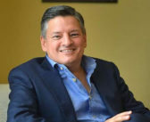 """""""We've reinvented ourselves again and again"""" – Netflix's Ted Sarandos, MIPCOM One Book"""