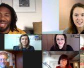 MIPCOM Online+ wrap day 3: Matthew A Cherry, Future Talks & Kids Emmys mark MIPJunior focus