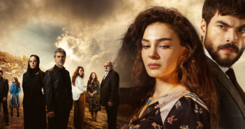 What makes Turkish drama so unique?