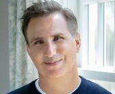 """Achieving lasting change  is an ongoing journey"" – A+E Networks' Paul Buccieri – MIPTV Preview"