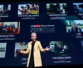 Writers and producers continue to aim high, MIPDrama 2021 selection confirms – MIPTV Preview