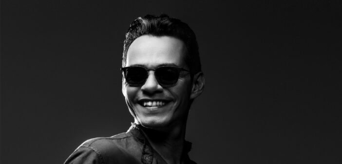 """""""We're going  to change the game,"""" says Marc Anthony – MIPTV Preview"""