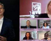 Digital MIPTV Wrap Day 5: A+E's Paul Buccieri Receives the Second Annual MIP SDG Award, and more