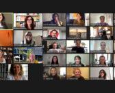 Digital MIPTV Wrap Day 6: Diversity & Women Mentoring sessions, MIPDrama & Key Takeaways